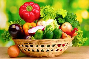 Сохранение урожая с Акваэха