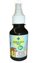 Акваэха-вет-спрей-для-дезинфекции